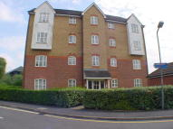 2 bed Apartment in Friarscroft Way...