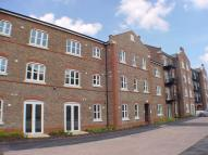 2 bedroom Apartment in Summers House, Aylesbury...