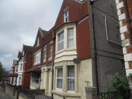1 bedroom property in Victoria Road, Swindon...