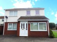 4 bed Detached home to rent in Sheerstock, Aylesbury...