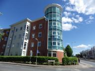 1 bed Apartment in Kerr Place, Aylesbury...
