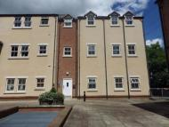 Apartment to rent in Mere, Aylesbury...