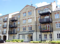 2 bed Apartment to rent in Masters House, Aylesbury...