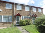 2 bed Terraced home in Waddesdon Green...