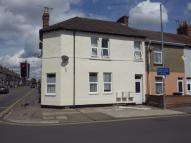 1 bed Apartment in Ferndale Road, Swindon...