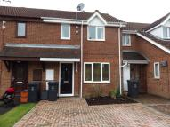 2 bedroom Terraced home to rent in Corral Close, Swindon...
