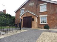 2 bed semi detached property in New Road, Swindon...