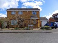 Meadow Way Detached house to rent