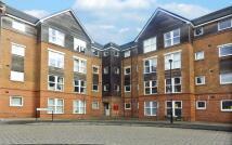 2 bedroom Apartment in Celsus Grove, Swindon...