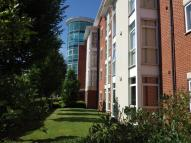 Apartment to rent in Kerr Place, Aylesbury...