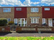 3 bedroom Terraced house to rent in Lembrook Walk, Aylesbury...