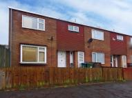 Churchmere Walk Terraced house to rent