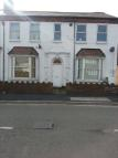 1 bed Ground Flat to rent in Old Park Road, Darlaston...