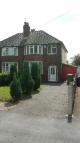 semi detached property to rent in Walstead Road, Walsall...