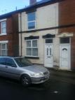 3 bedroom Terraced property to rent in Forrester Street...