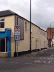 1 bed Flat in STAFFORD STREET, Walsall...