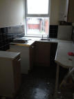 Flat in Old Park Road, Darlaston...