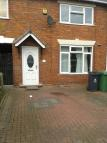 3 bed semi detached home in FULLBROOK ROAD, Walsall...