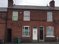 4 bed Terraced property to rent in West Bromwich Road...