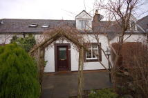 1 bed Flat in Culloden Court...