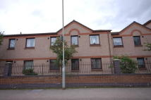 1 bed Flat in Cambrai Court...