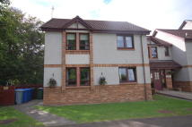 2 bed Flat to rent in Culduthel Park...