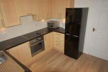2 bedroom semi detached property in Mill Way, Sutherland, KW9