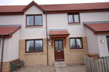 2 bedroom Ground Flat in Wester Inshes Crescent...