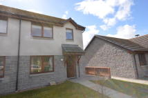 3 bed semi detached house in Culduthel Avenue...