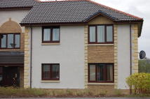 2 bedroom Flat to rent in Holm Dell Court...