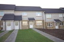 2 bed Flat in Pinewood Court...