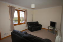 1 bedroom Flat in Murray Terrace, Smithton...