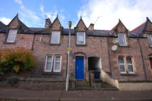 2 bedroom Flat to rent in Reay Street, Inverness...