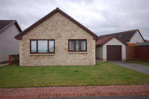 2 bedroom Detached property in Wester Inshes Drive...