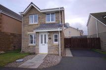 Detached property in Dellness Road, Inverness...