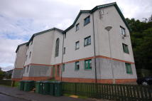 2 bed Flat in Diriebught Road...