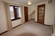 1 bedroom Flat to rent in Murray Terrace, Smithton...