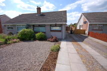 semi detached house to rent in Drumossie Avenue...
