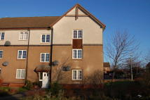 2 bed Flat to rent in Castle Heather Road...