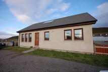 Detached Bungalow to rent in Grianan, Kylerona Farm...