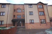 2 bedroom Ground Flat to rent in Alltan Court, Culloden...