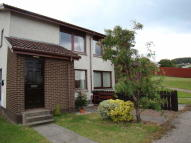 1 bed Flat in Scorguie Court...
