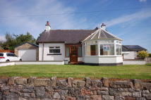2 bedroom Cottage to rent in Canal Road, Inverness...