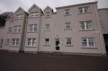 Ground Flat to rent in Ness Court, Haugh Road...