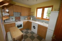 Flat to rent in Alltan Court, Culloden...