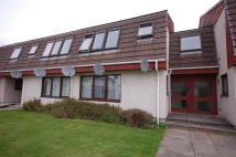 1 bedroom Studio apartment in Hilton Court, Inverness...