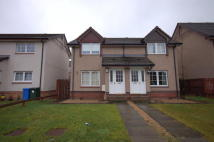 2 bedroom semi detached home to rent in Castle Heather Drive...