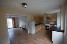 3 bed Terraced house to rent in Inverbreakie Drive...