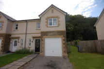 3 bed semi detached house in Culduthel Mains Gardens...
