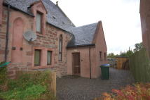 3 bed semi detached home in The Old Kirk...